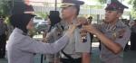 Kompol Christian Aer Jabat Waka Polres Kebumen