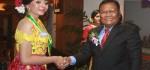 Juniantara Jaya Raih Nilai Tertinggi UN di SMK PGRI 3 Denpasar