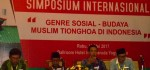 Deni Asy'ari: SARA di Indonesia Tak Perlu Diperdebatkan