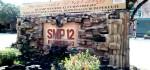 SMPN 12 Purworejo Siapkan Sekolah Dengan Fasilitas Lengkap