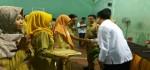 Bimbingan Teknis Kurikulum 2013 untuk Guru SMK