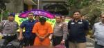 Dipecat Dari Hotel, Mantan Karyawan ini Kembali Lagi dan Curi Uang $ US 6.000