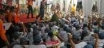 Banjir Pendaftar, SMK PGRI 3 Denpasar Hanya Terima 690 Siswa Baru