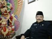 I Gede Wenten Aryasuda - foto: Wahyu Siswadi/Koranjuri.com