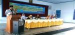 Seminar APKS Tingkatkan Kompetensi Guru