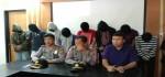 Kecanduan Game Online, 9 ABG Nekad Curi Uang Sajen di Pura