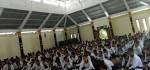 Menanamkan Jargon 3 Cincin Emas dan Mendulang Prestasi di SMANSA Denpasar