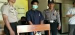 Terjerat Bujuk Rayu Duda, Gadis Remaja Rela Diajak Nginap Selama 2 Minggu