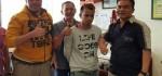 DPO Kasus Penganiayaan di Madura Ditangkap di Kuta