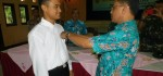 Kepala BLK Surakarta: Kebutuhan Naker Bukan Saja Ahli, Tapi Juga Berperilaku Baik