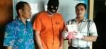 Gerebek Rumah Bule Belanda, Polisi Temukan Hasish