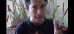Donald Bali yang Bikin Geger di YouTube Akhirnya Dikeler ke Polda Bali