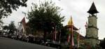 Ribuan Orang Ikuti Gerakan Doa 171717 di Bali