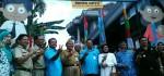 BKKBN Jateng: AKI di Jawa Tengah Masih Tinggi