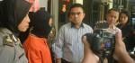 Polisi Tetapkan Calon Pengantin Laki-laki Tersangka