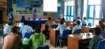 Karyawan PDAM Purworejo Ikuti Pelatihan Kompetensi