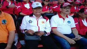 Madiadnyana: Porprov Bali XIII Ajang Pemilihan Atlet Berprestasi