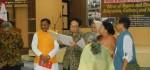 India Ada Rabindranath Tagore, Indonesia Punya Ki Hadjar Dewantara