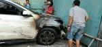Kronologis Baku Kejar Bandar Narkoba Vs BNN Bali di Jalanan Denpasar