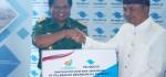 Bertemu Luhut, Sudikerta Titip Penlok Bandara Bali Utara Segera Ditetapkan