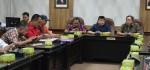 Indikasi Penyerobotan Tanah Negara Jadi Sorotan, Lapaan RI Datangi DPRD Solo