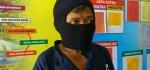 Siswi 16 Tahun Terperdaya Bualan Dukun Palsu, Miris Nasibnya…