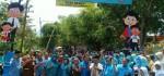 Desa Bener Dikukuhkan Jadi Kampung KB ke 16 di Purworejo