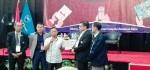Deklarasi IMO-Indonesia Sepakati Tepis Berita Hoaks