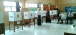 Membangun Demokrasi Pemilihan Ketua OSIS di SMPN 4 Purworejo