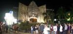Tragedi Bom Bali, Gubernur Pastika: Perdamaian Bukan Jatuh dari Langit