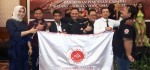 Catat! Ikadin Surakarta Siap Gratiskan Layanan Hukum