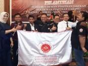 Ikadin (Ikatan Advokat Indonesia) cabang Surakarta - foto: Media/Koranjuri.com