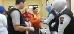 Hakim pun Jalani Test Urine di PN Kebumen