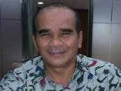 Syaiful Bahri - foto: Istimewa