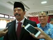 Prof. Dr. Drs. I Gusti Ngurah Sudiana, M.Si - foto: Istimewa/Koranjuri.com
