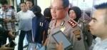 Komplotan Dukun Pengganda Uang Digulung Polisi