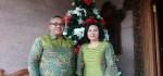 Ketua DPRD Badung: Natal Membawa Pesan Damai