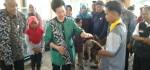Sambut Libur Panjang Yogyakarta Buka Wahana Wisata Baru