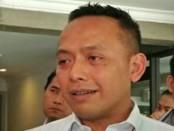 Wakil Dirut ITDC Jatmiko Santosa - foto: Ari Wulandari/Koranjuri.com