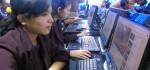 Aksi Mahasiswa Serukan Stop Joged Porno
