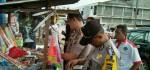 Polisi Gerebek 4 Pabrik Pembuatan Arak Sopi
