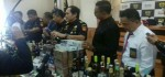 BC Denpasar Musnahkan Sex Toys Ilegal