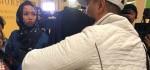 Laporkan Ilal Ferhard, Sunan Kalijaga Siapkan 100 Pengacara