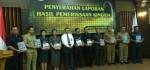 BPK: LPH Denpasar Lemah di Perijinan