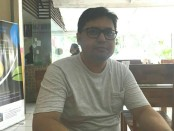 Ketua Umum IMO-Indonesia, Yakub F. Ismail - foto: Istimewa