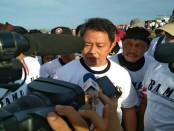 Ketua BAMUS Bali Agus Samijaya - foto: Istimewa