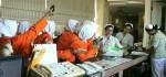 Siswa SMK Kesehatan Purworejo Lakukan Kunjungan Industri