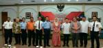 IPI Selenggarakan Kongres Ke-3