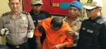 Melawan akan Ditangkap, Pembobol Rumah di Akasia Denpasar Didor