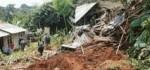 Longsor Brebes, 18 Orang Masih Hilang